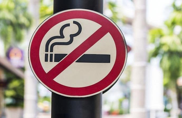 Sigara fiyatlarında ilginç gelişme: Firmalar 3 liraya bile satabilecek