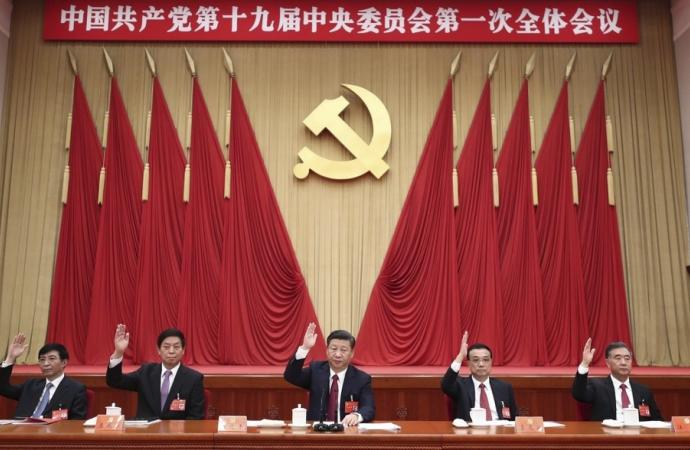 Çin, 'Sosyalizmle uyumlu İslam' yasası çıkardı