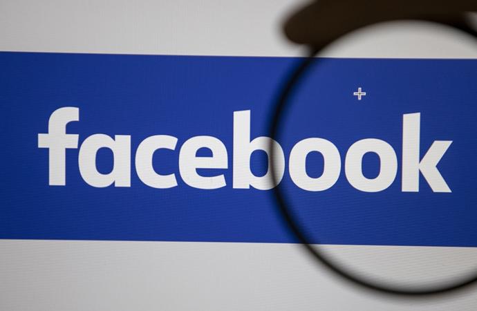 Facebook ile ilgili yeni bir skandal daha