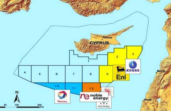 """Yunanistan'dan, """"Türkiye'yi de dahil edelim"""" açıklaması"""
