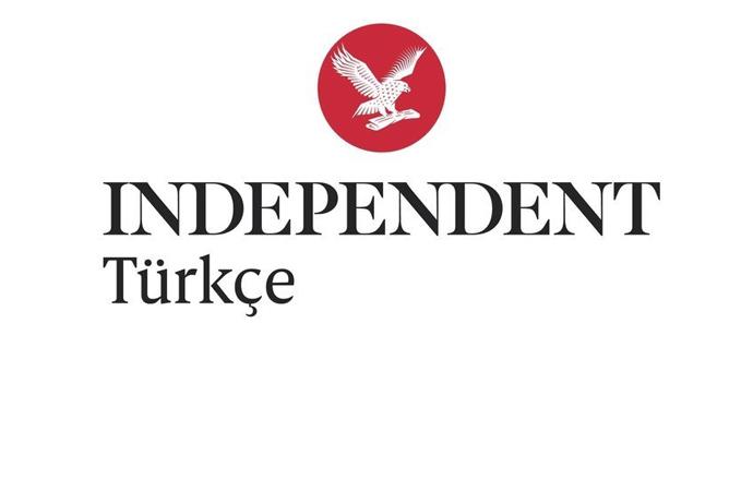 İngiliz yayın kuruluşu Türkçe yayına başladı