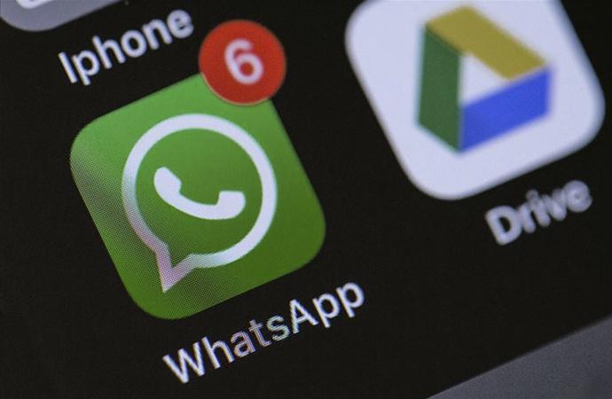'WhatsApp hiçbir zaman güvenli değildi'