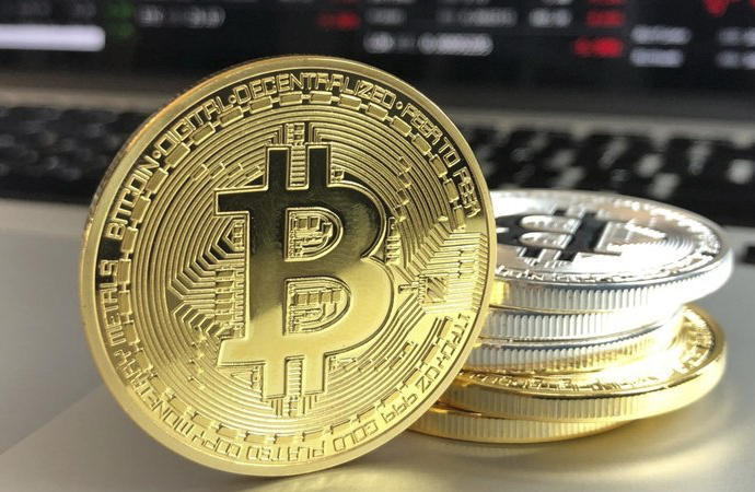 Dijital para dünyasında gizemli dalgalanma