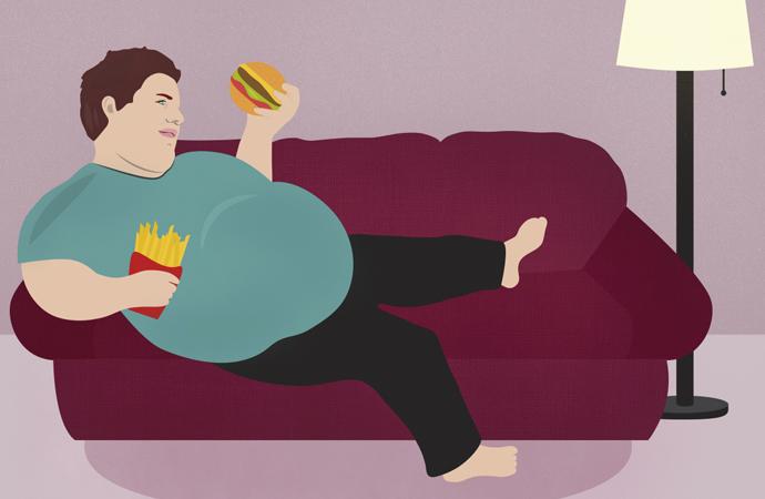 Obezite için modern çözüm önerisi: Haftada bir enjeksiyon
