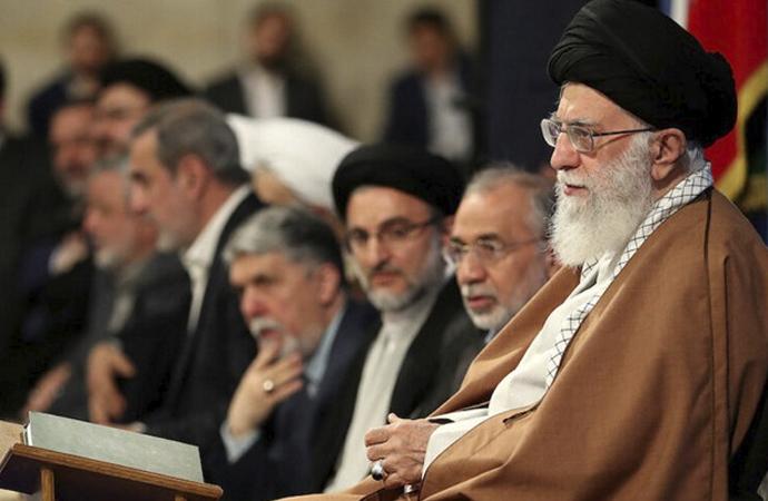 ABD-İran gerilimi ve muhtemel senaryolar