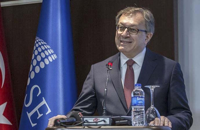 'NATO üyeleri her zamankinden fazla işbirliği içinde'