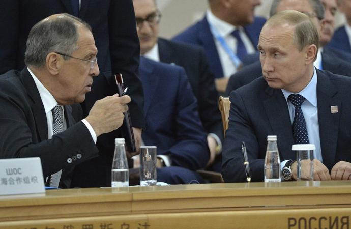 Moskova'nın İdlib stratejisi