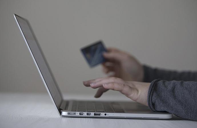 Sahurda internetten alışveriş 3 kat arttı