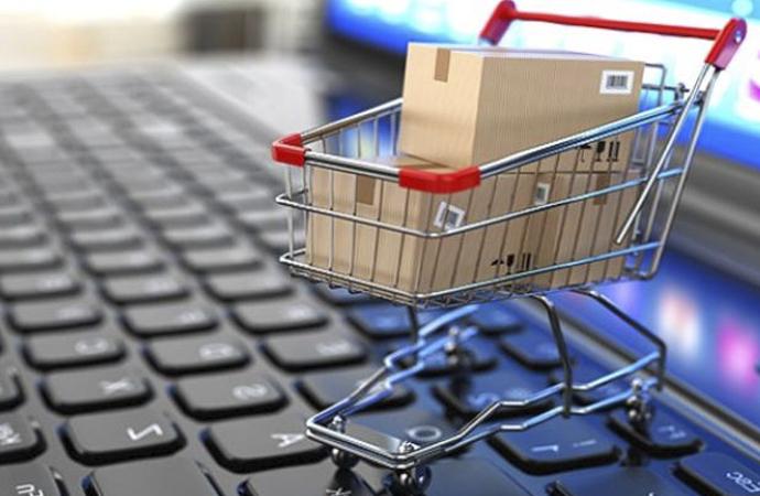 E-ticaret şirketi yeni bir cihaz üzerinde çalışıyor