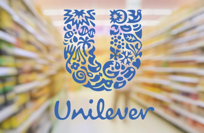 """Unilever'den """"Amaçlar vekârlılık"""" beyanı"""