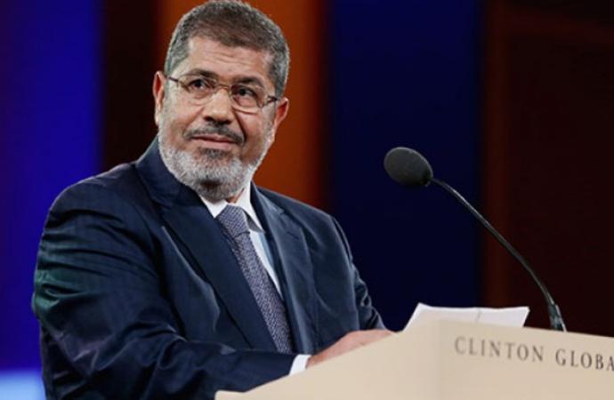 İki Amerikan gazetesinde Mursi yorumu