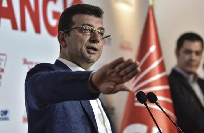 TKP'den İmamoğlu'na 'İslamcı patron' nitelemesi