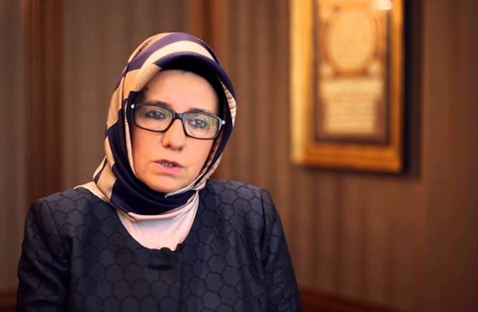 Barbarosoğlu'dan Öcalan stratejisine tepki