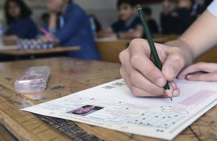Abbas Güçlü'den 'sınav sistemine' ağır eleştiri