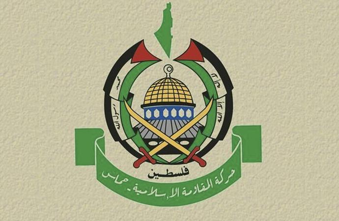 Hamas'tan Bahreyn Dışişleri Bakanına yanıt