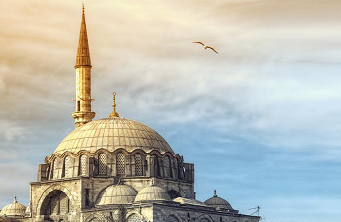 Ramazan Bayramı ve Üzerine Düşünme…