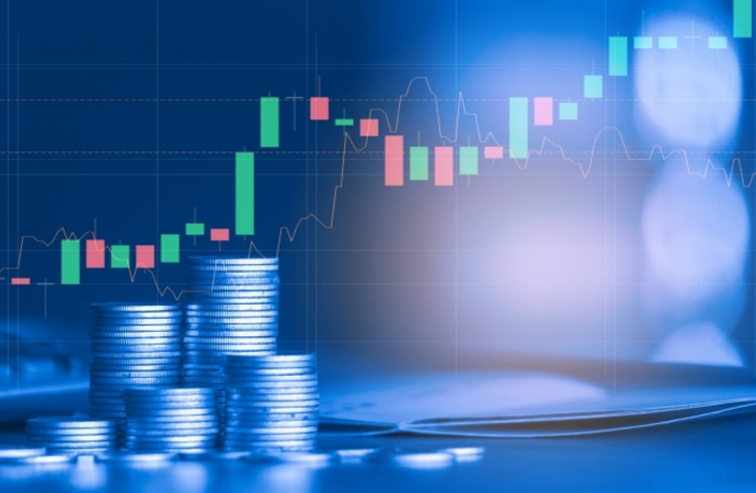 Küresel şirketler yeni kripto para 'Libra' için bir araya geldi