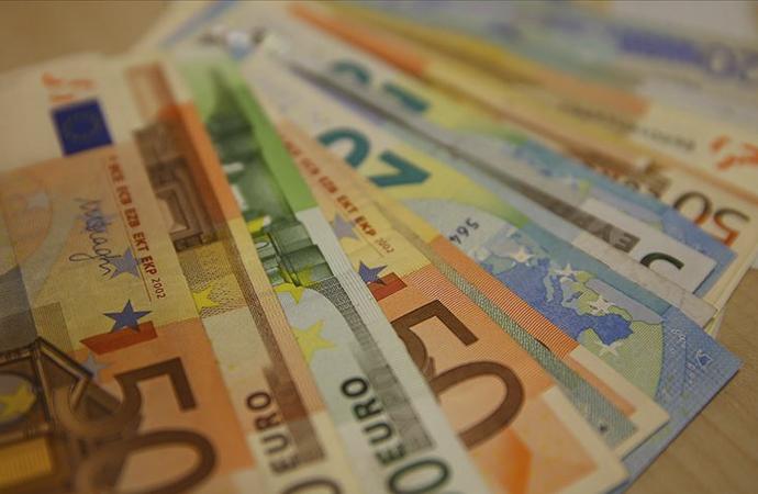 Avrupa parasının rezerv gücü neden artıyor?
