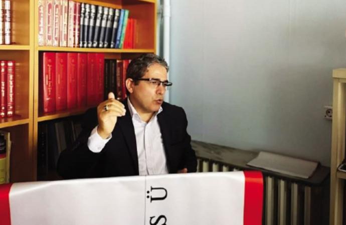 İslam ile Demokrasi 'bağdaştırılabilir' iddiası