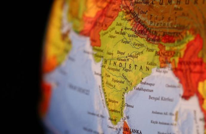 Hindistan'da çocuk istismarcılarına ölüm cezası