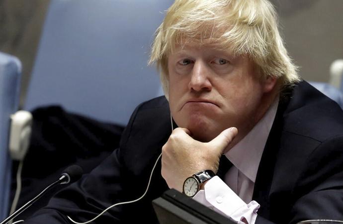 İngiltere'nin yeni Başbakan adayının İslam yorumu