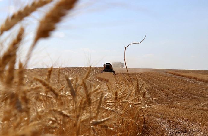 Tarım Bakanlığından, 'fikrinizi bildirin' çağrısı