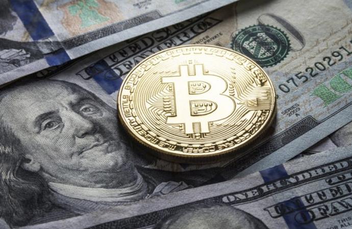 ABD yaptırımlarına karşı çıkış yolu Blockchain mi?