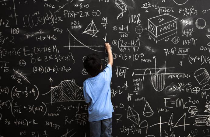 Eğitim sistemi idealist insan yetiştirmeli