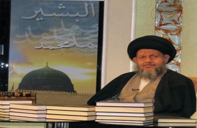 'İslam'ı öncelikle Kur'an'dan öğrenmemiz gerekir'