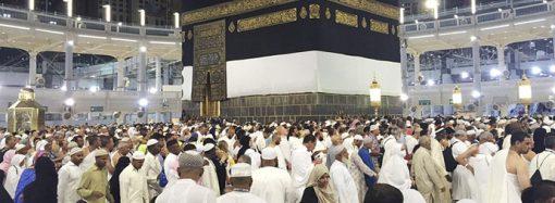 """Akif Emre ile unutulmaz söyleşi: """"Müslümanlar hiç Kur'an okumuyorlar mı?"""""""