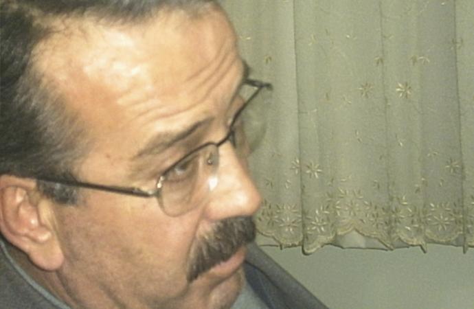 Ahmet Doğan İlbey: Kim İslâm üzere milliyetçiyim diyorsa makbuldür