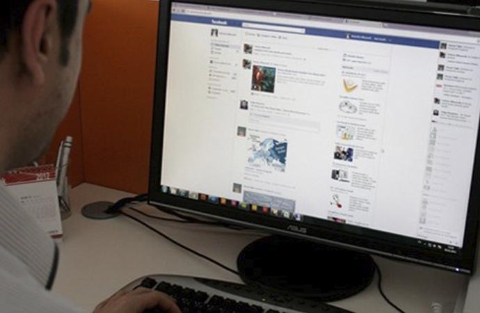 Yeni internet düzenlemesi ne amaçlıyor, kimleri kapsıyor?