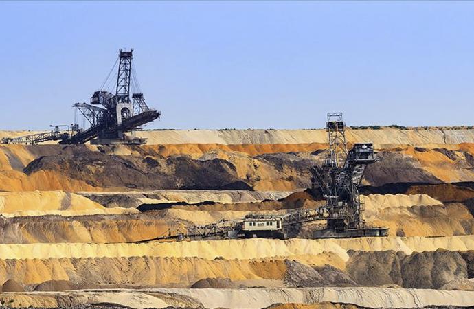 Ticaret savaşının 'teknoloji ve nadir madenler' boyutu
