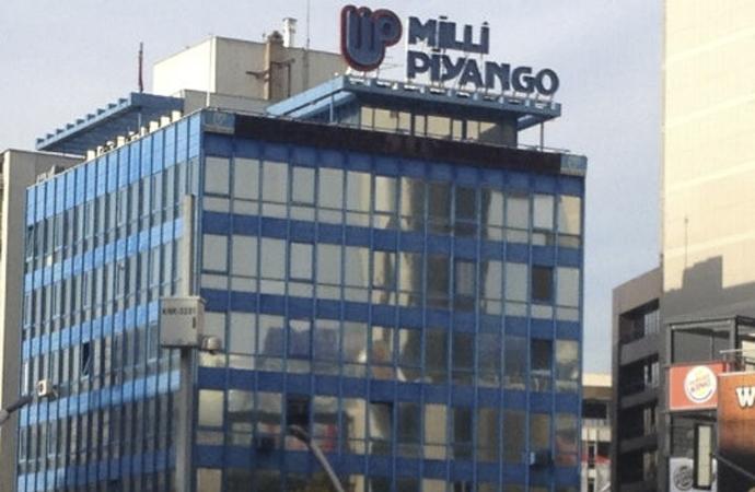 Milli Piyango'yu 10 yıllığına Demirören grubu işletecek