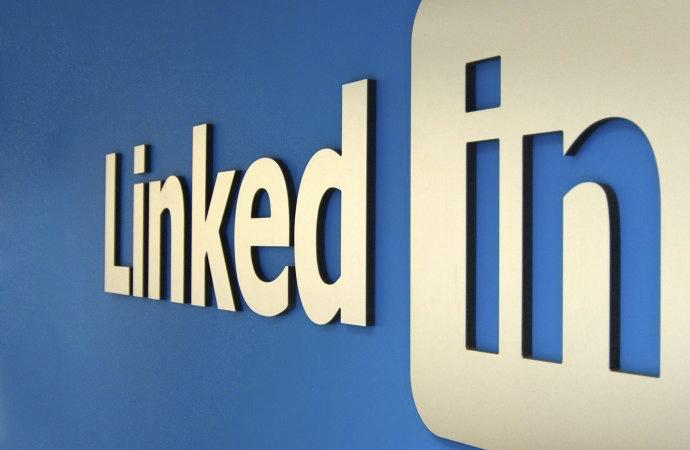Çin, LinkedIn'i 'istihbarat için kullanıyor' iddiası