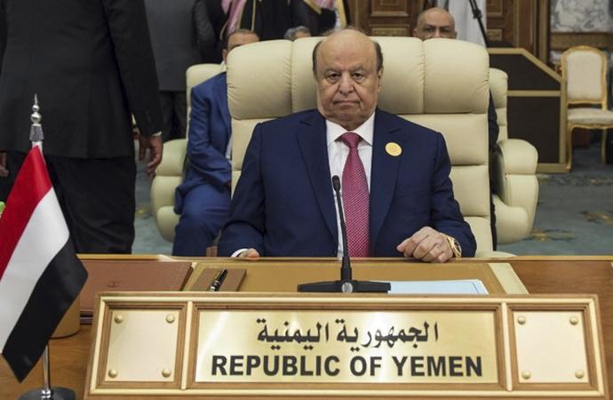 BAE, Suudi koalisyonundan çıkarılsın mektubu