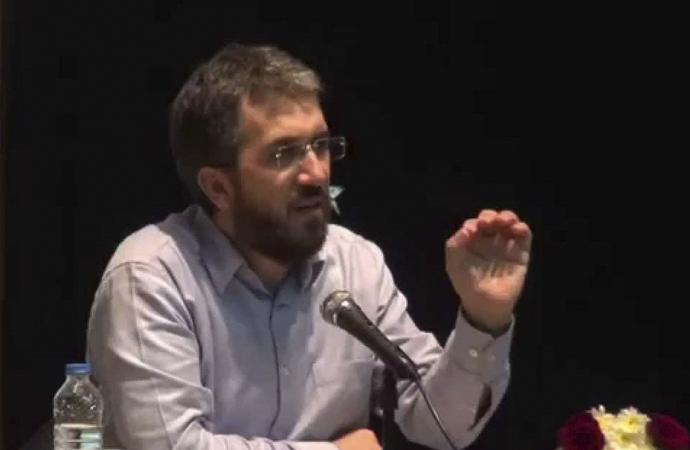 Şenocak: 'Kadının sömürülmesini İslam engelledi'