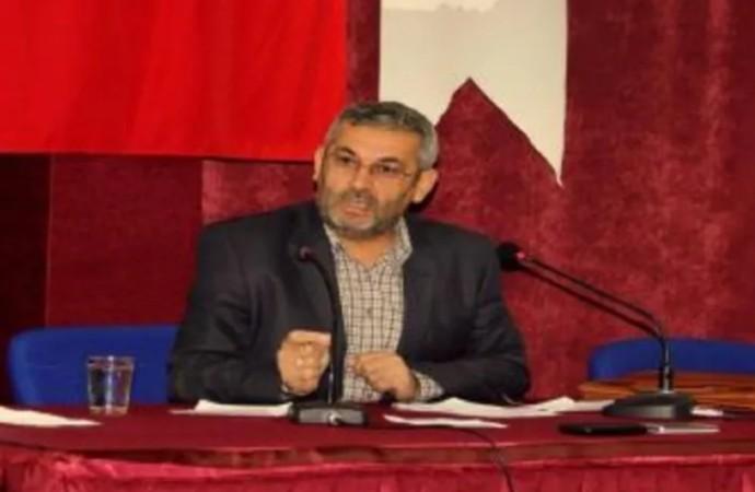 Mimar Sinan Vakfı Kurucu Başkanı Gümüş: 'İslami gelenek yok edilemez'