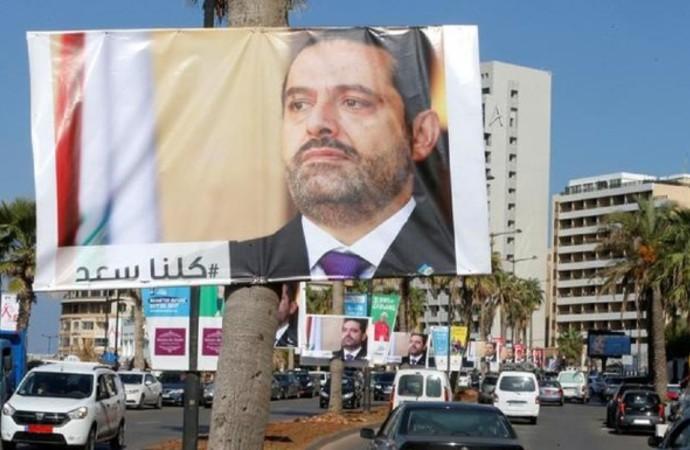 Lübnan siyaseti yeni krizlerin eşiğinde