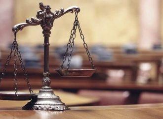 Adalet ve Kıst