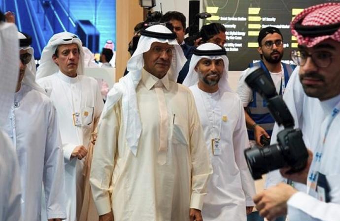 Riyad'ın ekonomik hamlesi bölgeye ne getirecek?