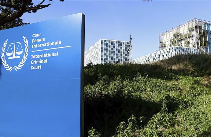'Mavi Marmara davası' ile ilgili yeni gelişme