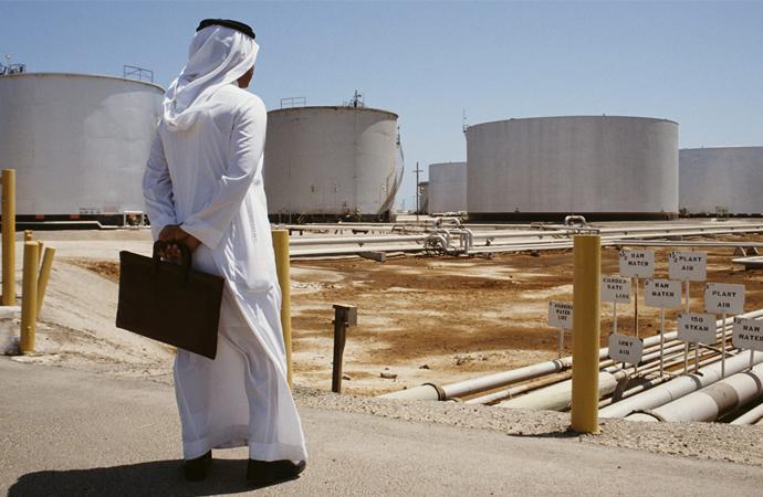 ARAMCO saldırısı küresel ekonomiyi neden endişelendirdi?