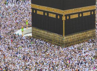 Allah'ın Kulları Allah'ın Sevgilisi, Dostu, Arkadaşı Olabilir mi?