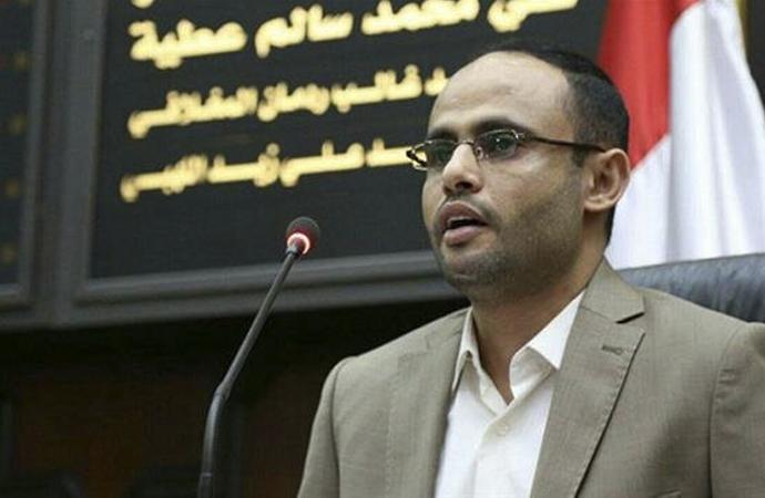 Husiler, Suudilere saldırılarını durdurduklarını açıkladı