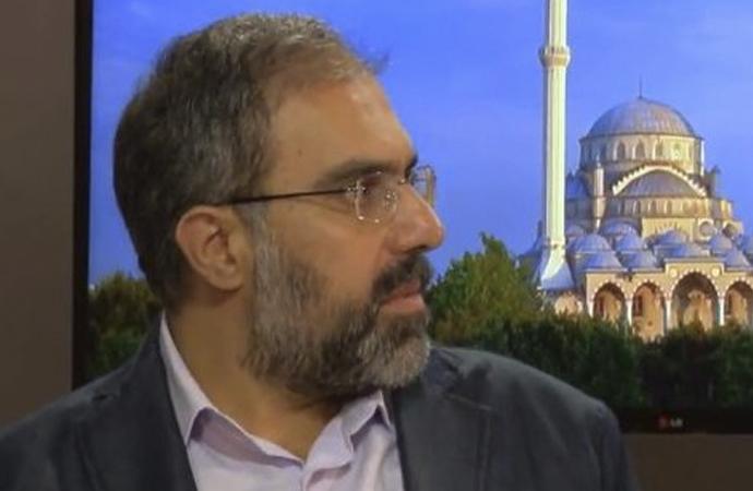 'Müslüman aile modernizm karşısında eriyor'