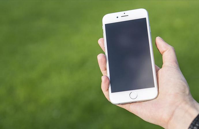 Tüketici teknolojisine 1 trilyon, akıllı telefona 210 milyar avro