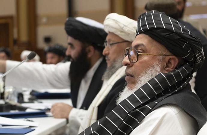 ABD ile Taliban müzakerelerinin akıbeti
