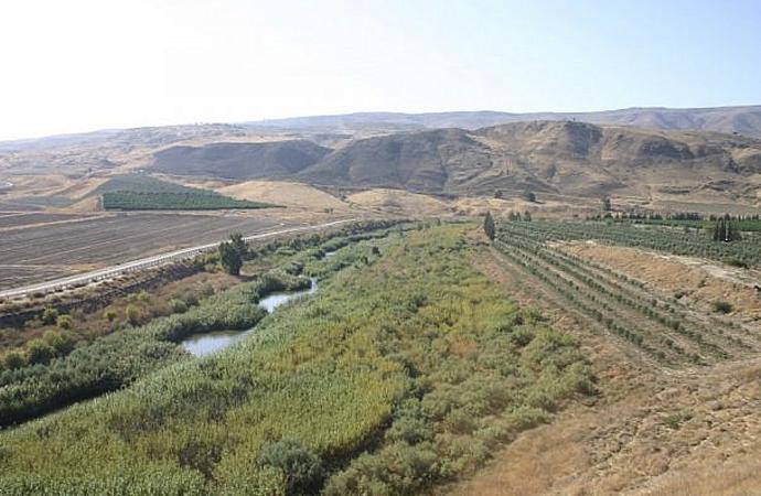 Ürdün, İsrail tarafından kiralanan topraklarını geri alabilecek mi?