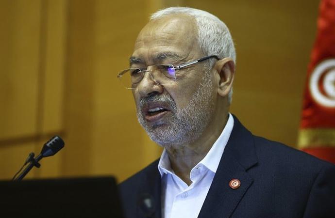 Tunus'ta 'demokrasi'nin üçüncü baharı